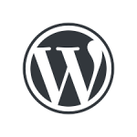 Curso de WordPress As Mariñas
